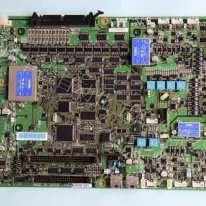 TMT卷绕机PICA1-MAIN板维修