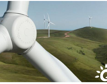 新的风电场和大型电池项目寻求南<em>澳大利亚</em>的规划批准