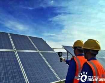 <em>浙江</em>电力装机容量超一亿千瓦 清洁能源装机占比近40%