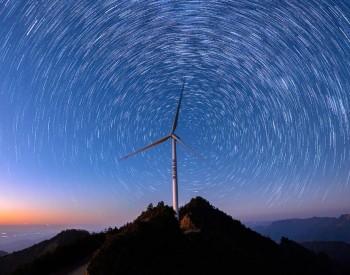 招标丨华润电力投资有限公司北方分公司风电机组免爬器采购安装招标公告