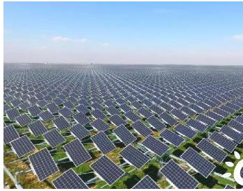 宁夏政协委员党彦宝:加快发展氢能产业 助力宁夏实现碳达峰和碳中和