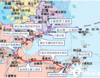 张娣芳代表:环杭州湾地区应合作开展臭氧<em>污染治理</em>