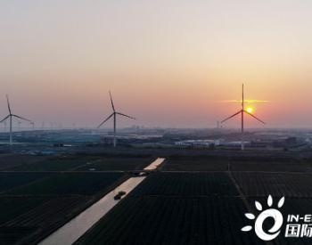 <em>浙江</em>电力装机容量超一亿千瓦 清洁能源装机占比近4成