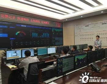 中国石油数据中心(吉林)成为唯一入选的能源领域数据中心