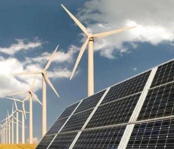浙江电力:2020年浙江全年使用<em>清洁电能</em>达1898亿千瓦时
