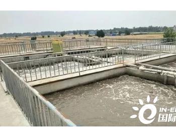 工业废水处理和<em>生活污水</em>处理的区别