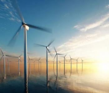 国际能源网-风电每日报,3分钟·纵览风电事!(2月3日)