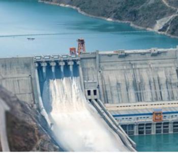 今日能源看点:王勃华:预计国内今年新增装机在55到65吉瓦!舟山发布关于加快<em>新旧动能转换</em>推动氢能产业强势发展的若干意见!