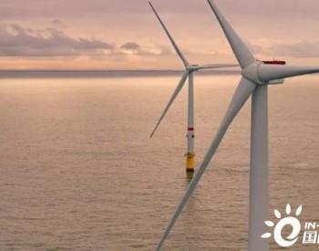 三菱和维斯塔斯在日本成立新公司,<em>共同开发</em>日本海上风电业务!