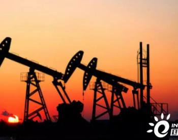 <em>大庆</em>油田工程建设公司签下外拓市场最大订单