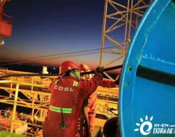 油价上升原因何在?