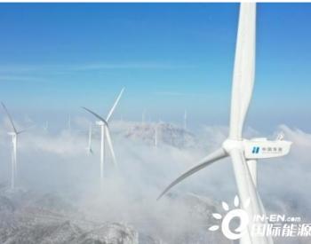 湖南郴州北湖区多举措推进风电项目建设