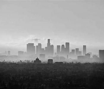美国城市漏报18%碳排放