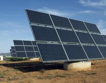 大全能源因行业需求大业绩增速快,但产能扩张导致资产负债率高