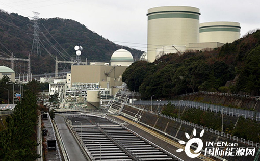 """日本称核能对2050年""""净零排放""""至关重要-国际电力网"""