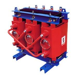 站用变压器JSC11-10/10-0.4-0.1