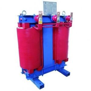 应急电源专用变压器SCOTT-90-2-0.38-0.12