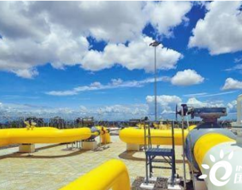 天津LNG接收站气化外输量创新高