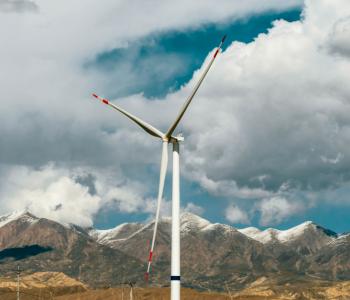 235MW风机采购项目开标,金风、明阳、运达、<em>三一</em>分别中标!