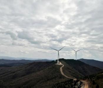 国际能源网-风电每日报,3分钟·纵览风电事!(2月4日)