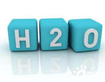 燕山石化首月<em>氢气</em>出厂量超7000公斤