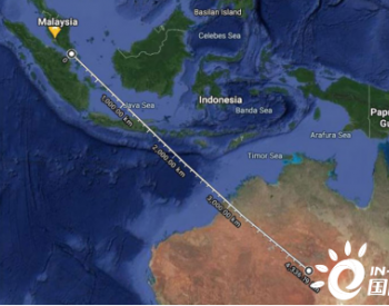10GW,澳大利亚将建设全球史上最大Solar Park