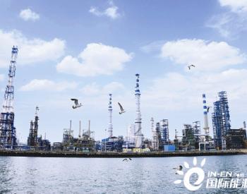 中石油<em>大连石化</em>公司元月实现盈利1.26亿元