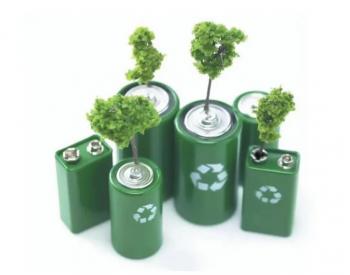 动力<em>电池回收</em>网络加速推进 好生意背后痛点难解