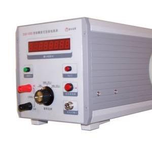 1KA高精度电流表