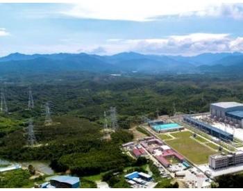广东电网2020年近半供电来自清洁能源