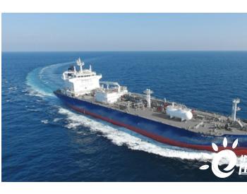 接单近20亿美元!<em>现代重工</em>再获5艘新船订单
