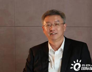 """刘金成:今年将是亿纬在动力市场""""显性""""之年"""