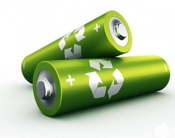 挪威将建成锂离子<em>电池回收</em>厂,<em>电池回收</em>对于电池行业可持续发展至关重要