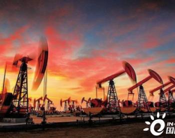 进口石油超5亿吨,中国市场竞争日趋激烈,俄或成最后赢家?