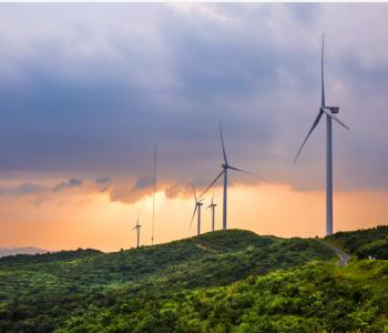 部分项目被限制报价最高3350元/kW!华能启动1136.9MW风电机组集中<em>采购</em>招标!