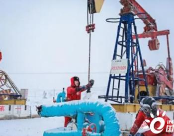 新疆<em>油田</em>风城作业区建成中国首个稠油监测系统