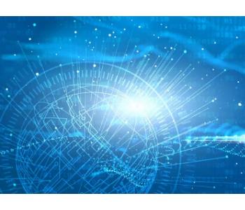 吴静:打造世界一流的新能源数字经济平台