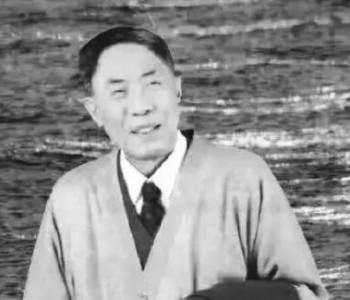"""沉痛悼念!""""中国钻头之父""""逝世!享年93岁!"""