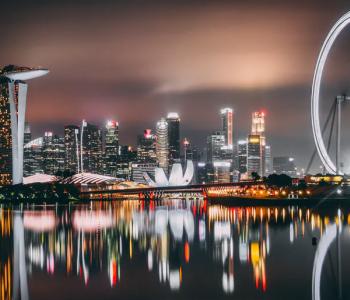 智慧城市加速进化,综合<em>能源</em>商机在哪儿?