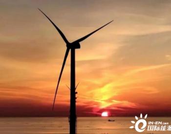 海油发展成立清洁能源公司