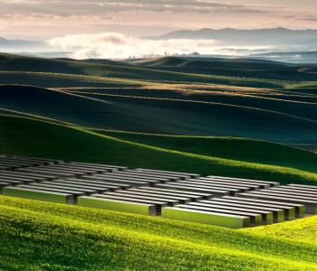 增维战略:储能电芯定制化,远景能源掌握电芯核心技术