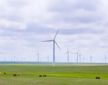 由黑变绿,这一煤炭重地打造了区域能源转型样板