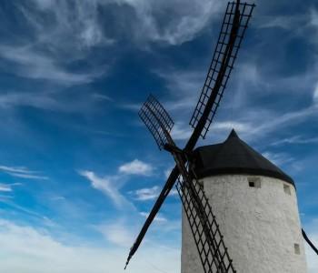 市场机制,欧洲<em>可再生能源</em>大发展的关键