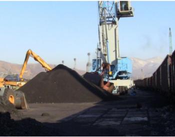 我国可以不买澳洲的煤炭吗?还有哪些替代卖家?