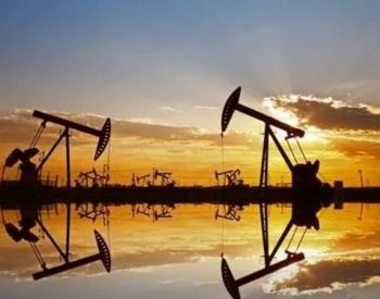 美国在用钻机数量增加,油价是否即将回调?