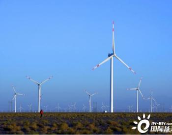 招标量显著回暖,2021年全年订单饱和,风电制造板块白跌了?