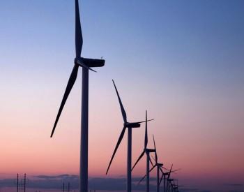 韩国宣布建设8.2GW海上风电场计划
