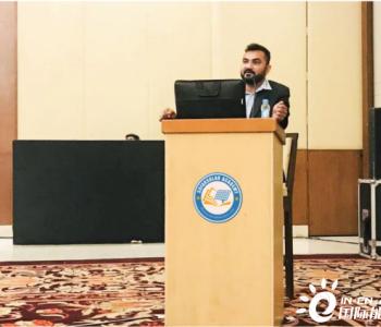 SOFAR SOLAR Academy 印度率先开讲,1500V逆变器印度正式发布