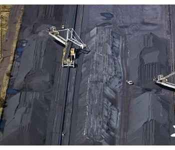 日产量创历史新高后,内蒙古煤矿生产春节不打烊