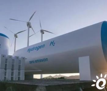 《福布斯》分析:<em>氢能源车</em>为何始终无法与电动车比肩?